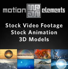 MotionElements - Stock Video Footage, Stock Animation, 3d Models
